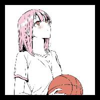 香锅儿.w